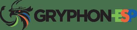 GryphonESP Logo